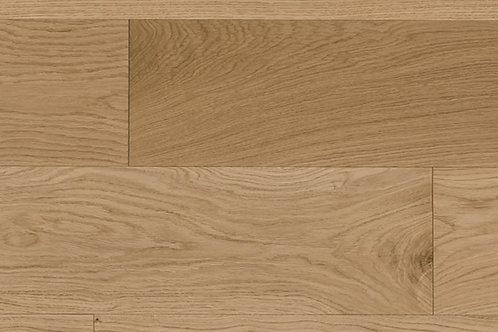 Next Step 189 Wood Flooring - Oak Rustic Lacquered 6510