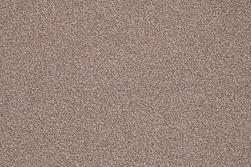 Elegance - Hedgehog 1106