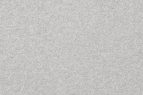 Serenity - Snow Leopard 1005
