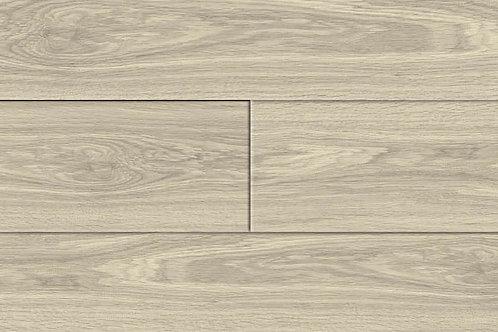 Carina Plank Dryback - Casablanca Oak 24123