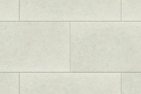 Carina Tile Dryback - Starstone 46148