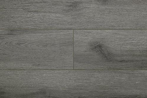Chene Boutique Rigid Plank -EW2557