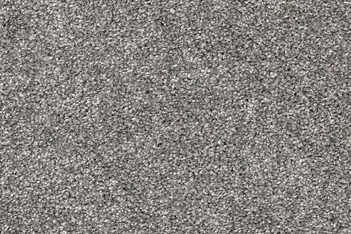 Aria - Cobalt 939