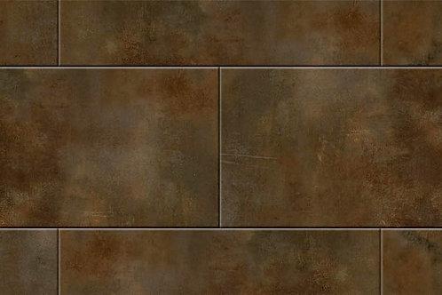 Carina Tile Click - Dorato Stone 40862
