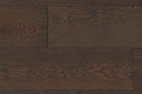 Next Step 189 Wood Flooring - Coffee 6514