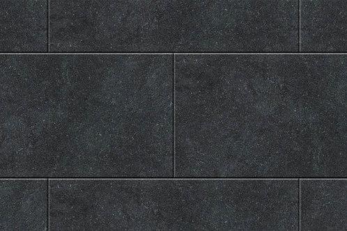 Carina Tile Dryback - Starstone 46985
