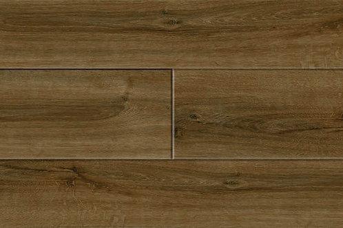 Carina Plank Dryback - Summer Oak 24867