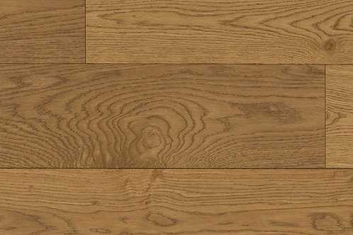 Next Step Long 190 Wood Flooring - Nutmeg 20073