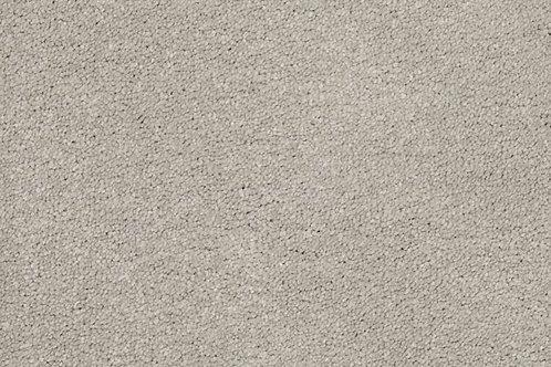 Trident Pastelle - Cloud 096
