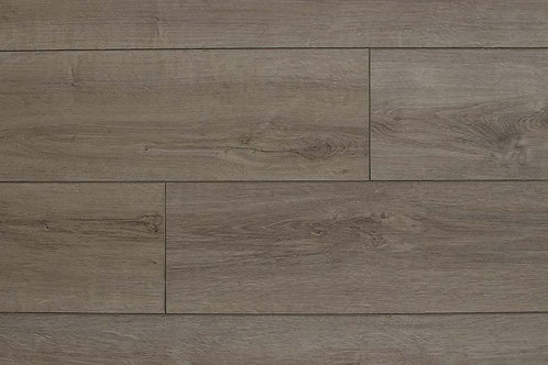 Chene Rigid Planks - CW1860