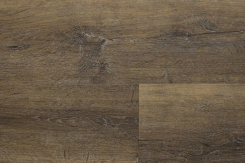 Chene Rigid Planks - CW1683