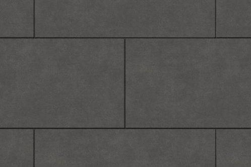 Sirona Tile Dryback - Cosmic 46960