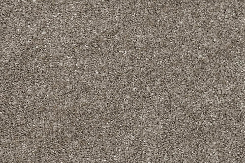 Charme - Peat 998
