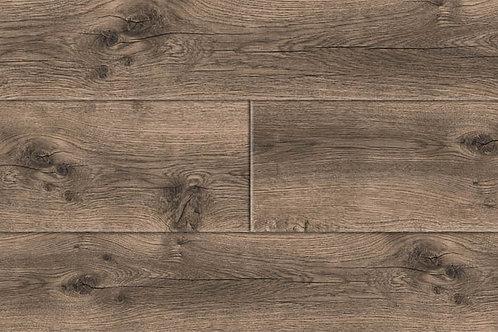 Aurora Plank Click - Major Oak 53830