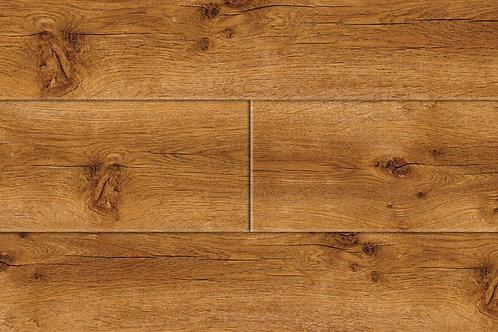 Aurora Plank Dryback - Major Oak 53850