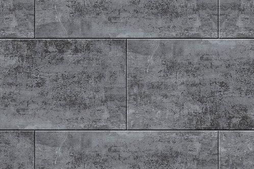 Sirona Tile Click - Dorato Stone 40995
