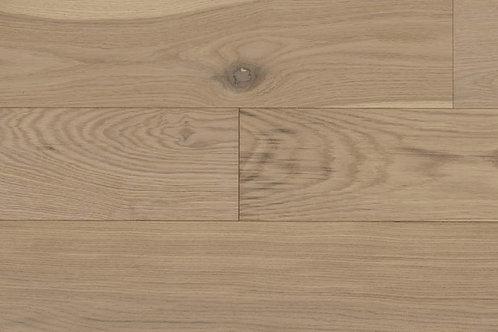 Emerald 148 wood flooring - Scandic White 11158