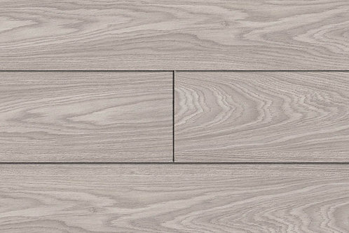 Sirona Plank Click - Arctic Oak 20951