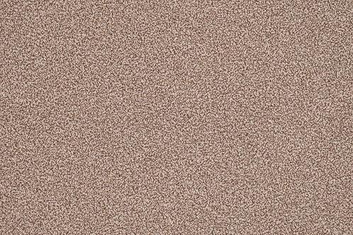 Elegance - Noisette 1105