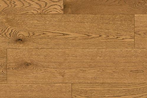 Next Step Long 150 Wood Flooring - Nutmeg 20071