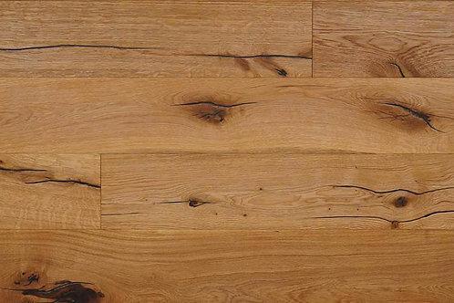 Urban Landscape Wood Flooring - Weathered Oak UL101