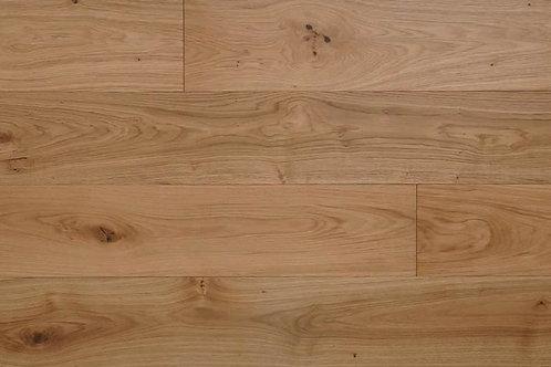 Mont Blanc Wood Flooring - Oak Natural 8577