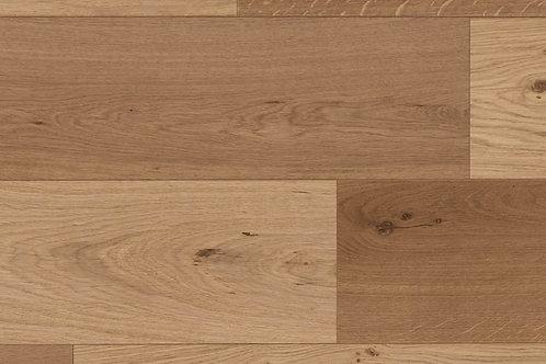 Majestic Clic Wood Flooring - Oak Rustic 9908