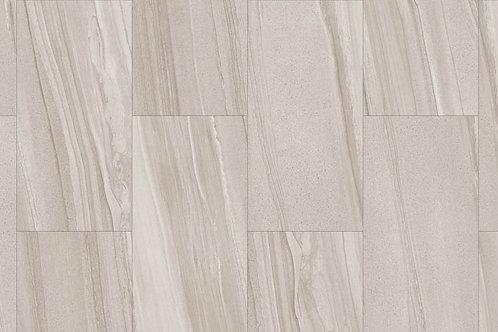 Carina Tile Dryback - Jersey Stone 46913
