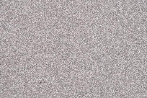 Elegance - Moon Dust 1108