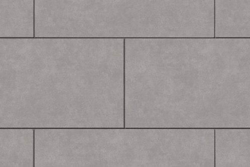 Sirona Tile Dryback - Cosmic 46945