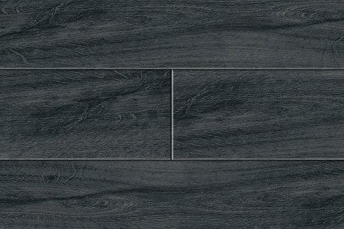 Sirona Plank Dryback - Summer Oak 24989