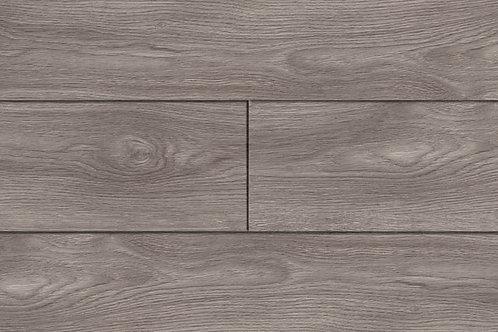 Aurora Plank Click - Somerset Oak 52921