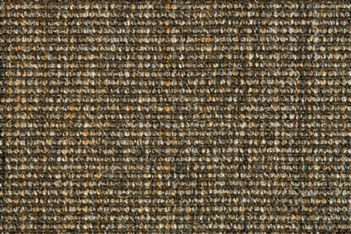 Sisal Small Boucle C - Old Heritage