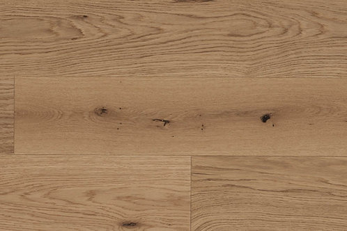 Emerald 148 wood flooring  - Oak Rustic Lacquered 11153