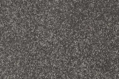 Trident Pastelle - Squid 099