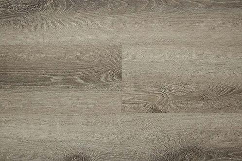 Chene Rigid Planks - CW1990