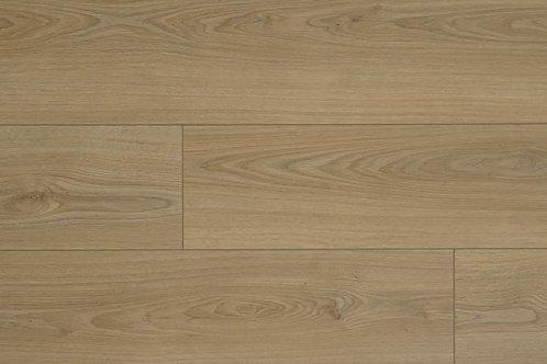 Urban Laminate Flooring - Peking FU007