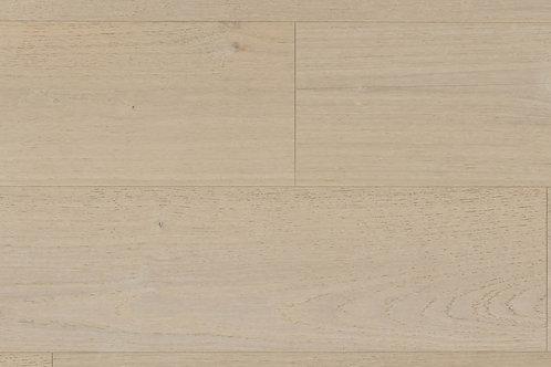 Majestic Clic Wood Flooring - Ivory White 9913
