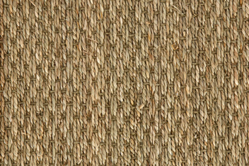 Seagrass Original - Fine