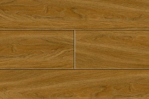Sirona Plank Dryback - Casablanca Oak 24840