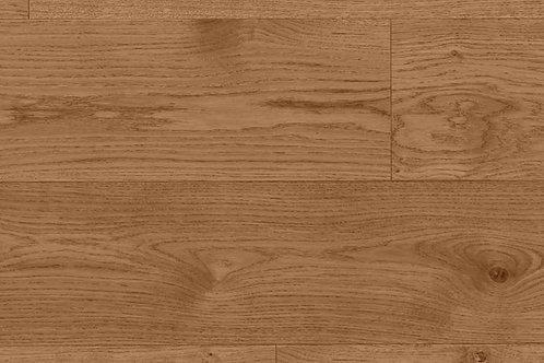 Majestic Clic Wood Flooring - Smoked 9914