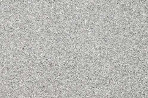 Serenity - Cirrus 1004