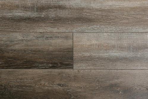 Chene Boutique Rigid Plank - CW1746