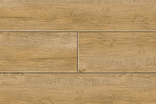 Sirona Plank Click - Columbia Pine 24249