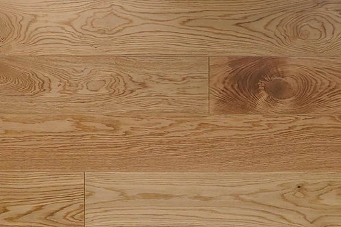 Emerald  Wood Flooring - 189 Oak Rustic Lacquered 11161