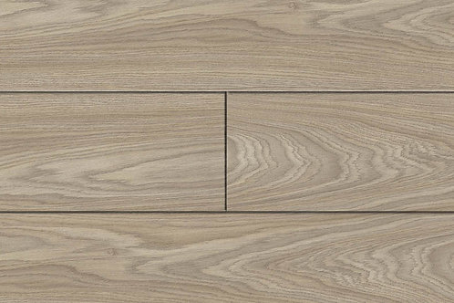 Sirona Plank Dryback - Arctic Oak 20846