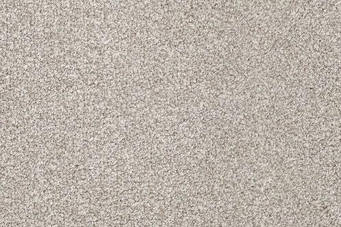 Trident Heathers - Pluto 563