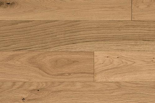 Next Step 125 Wood Flooring - Oak Rustic 20997