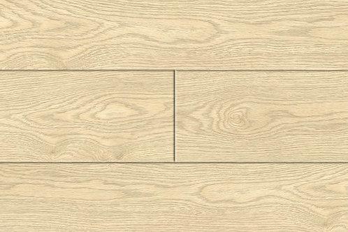 Aurora Plank Dryback - Somerset Oak 52119