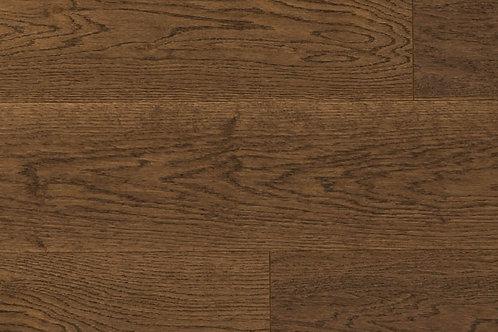 Majestic Clic Wood Flooring - Auburn 9911